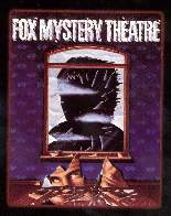 US title 'Fox Mystery Theatre' - click for larger image
