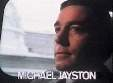 Quiller - Michael Jayston